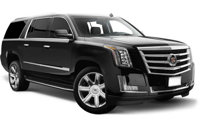 Fort lauderdale,FL Transportation features luxury SUV Limousines among its diverse fleet of luxury limousine vehicles.