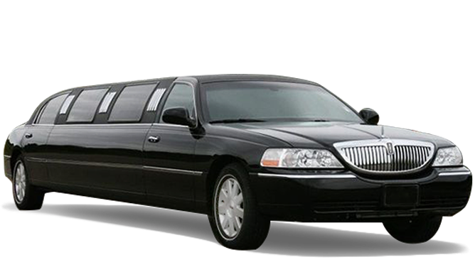 Fort lauderdale's premier stretch limousines rental company for weddings, parties, proms, and  corporate